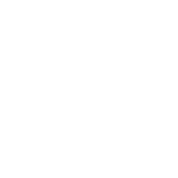 teoharovi